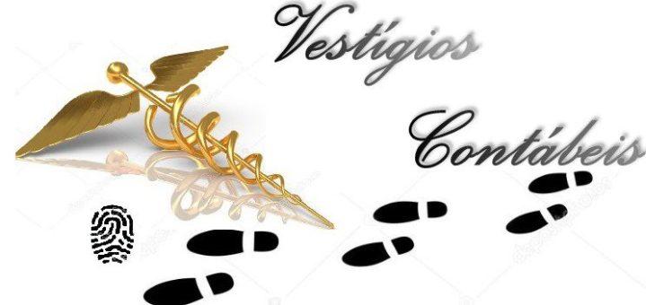 cropped-logo-e1522196463981.jpg